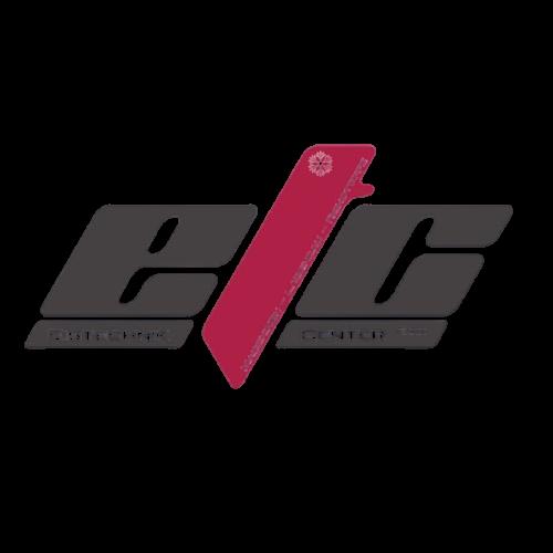 Eistechnik Center GmbH – Eismaschinen, Softeismaschinen & Eiscafeeinrichtung