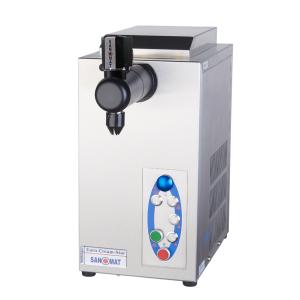 Euro-Cream 2 Liter Sahnemaschine kaufen Eistechnik