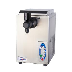 Euro-Cream 6 Liter Sahnemaschine kaufen Eistechnik