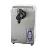 Euro-Cream-Hand 6 Liter Sahnemaschine kaufen Eistechnik