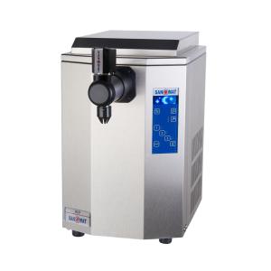 S10 Vaihinger Sahnemaschine kaufen Eistechnik